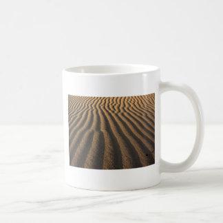 Caneca De Café areia