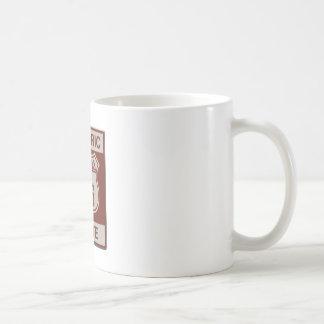 CANECA DE CAFÉ AZUSA66