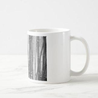Caneca De Café Bambu