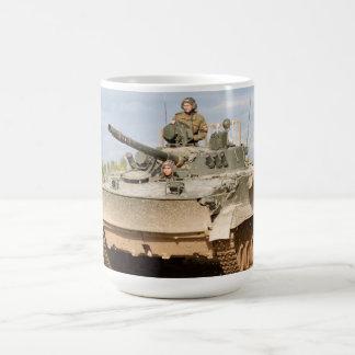 CANECA DE CAFÉ BMP-3
