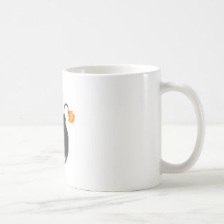 Caneca De Café Bomba Diggity da Dinamarca