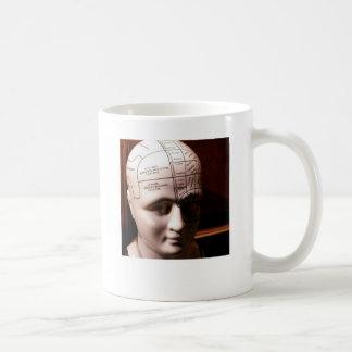 Caneca De Café brain.jpg