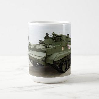 CANECA DE CAFÉ BREM-L
