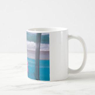 Caneca De Café Brisa do oceano