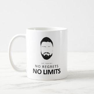 Caneca De Café Caneca-No Limits