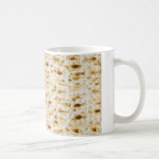 Caneca De Café Caneca-Passover judaico do café do presente