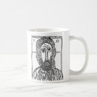 Caneca De Café Chávena de café de Jesus