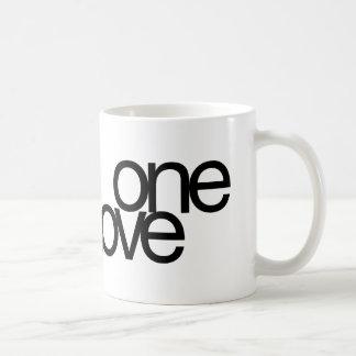 Caneca De Café citação-amor - stiles*