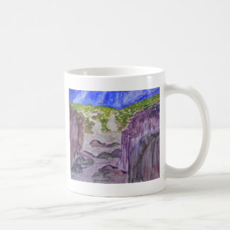 Caneca De Café cobrir nomeado de CALMO todas as categorias,