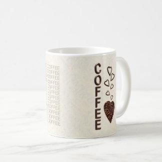 Caneca De Café Coffee