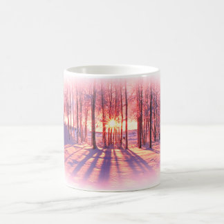 Caneca De Café Coffee Mugs Afternoon Coffee / Coffee Mugs Afterno