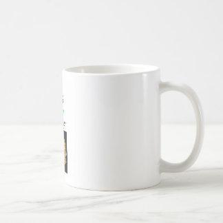 Caneca De Café construtor 100% da qualidade