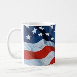 Caneca De Café Copo americano