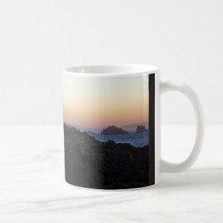 Caneca De Café copo bonito
