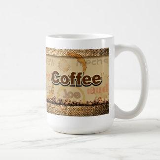 Caneca De Café Copo de café