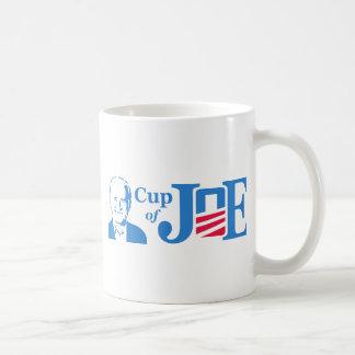 Caneca De Café Copo de Joe