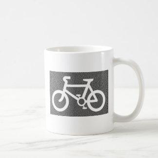 Caneca De Café COPO do ciclo