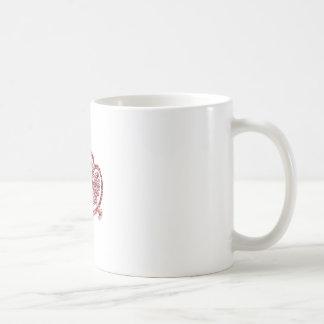 Caneca De Café Cupido