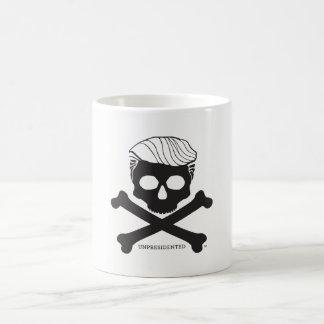 Caneca de café customizável