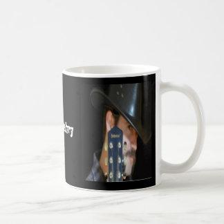 Caneca de café de Dale Mabry