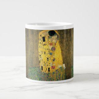 Caneca de café de Klimt