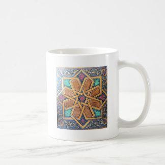 Caneca De Café Design #1 de Alhambra