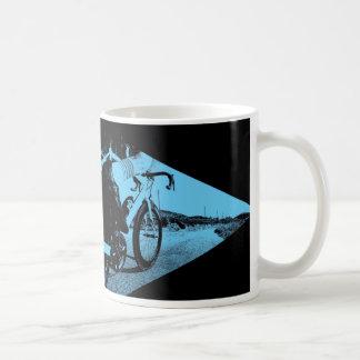 Caneca de café do elemento de Fikeshot