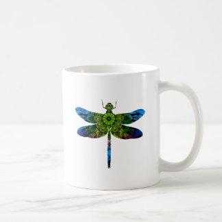 Caneca De Café dragonflyk52017