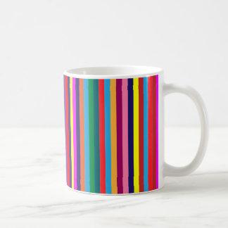Caneca De Café escolha suas próprias cores! acorde com um
