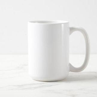 Caneca De Café Eu amo o chá