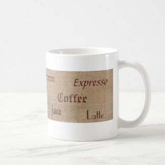 Caneca De Café Expresso, café, Lat…