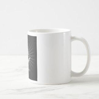 Caneca De Café Free-and-Accepted-Masonry-Logo-2016040740