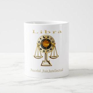 Caneca De Café Gigante Produtos do Libra