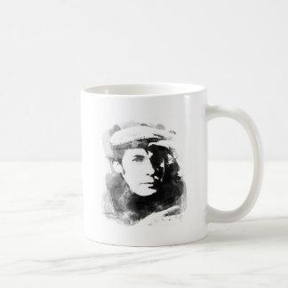 Caneca De Café Glenn Gould