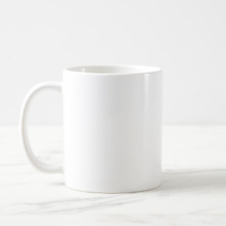 Caneca De Café HIRAX_Mug