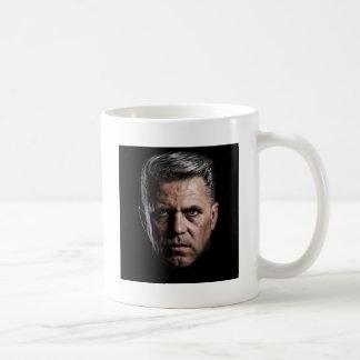 Caneca De Café homem