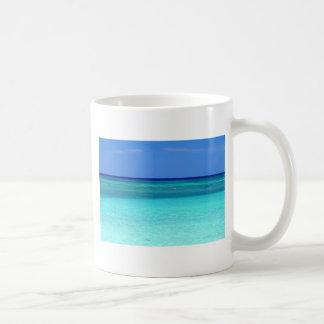 Caneca De Café Hues.JPG azul