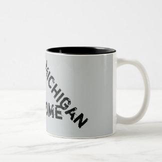 Caneca de café impressionante das citações de