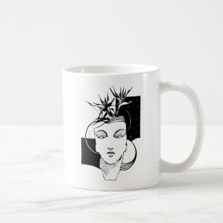 Caneca De Café Infinidade