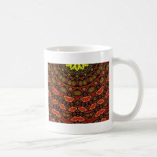 CANECA DE CAFÉ K 315