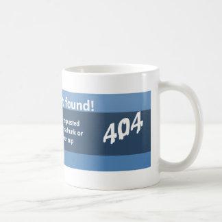 Caneca De Café Líquido 404 não encontrados
