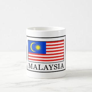 Caneca De Café Malaysia