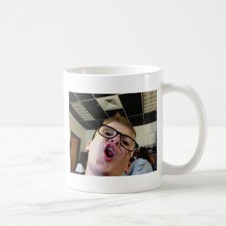 Caneca De Café Meme de Walt