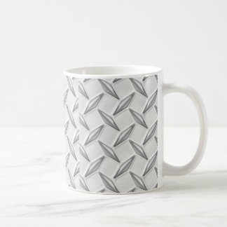 Caneca De Café Metal