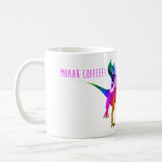 Caneca De Café Moarr Coffeee!!!