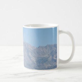 Caneca De Café Mount Saint Helens