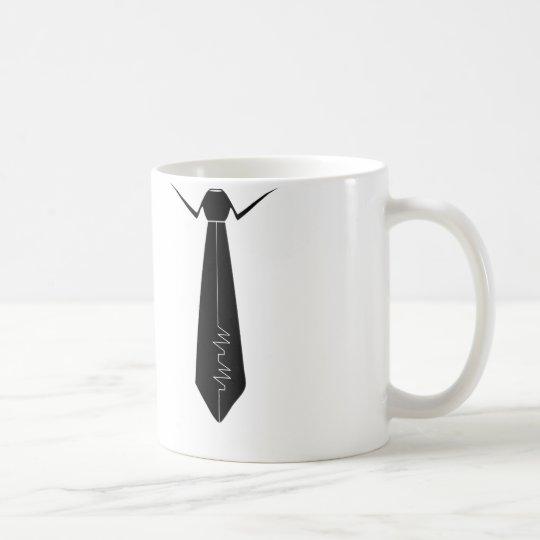 Caneca De Café Mr Mr. Cup