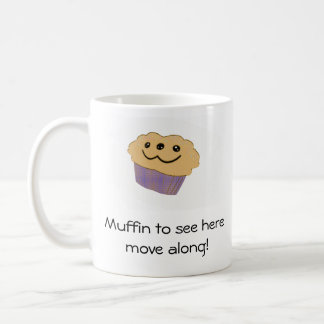 Caneca De Café Muffin a ver aqui.