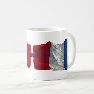 Caneca De Café mug laicidade