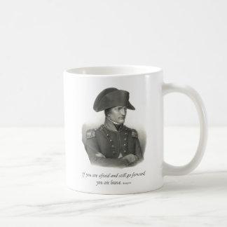Caneca De Café Napoleon Bonaparte